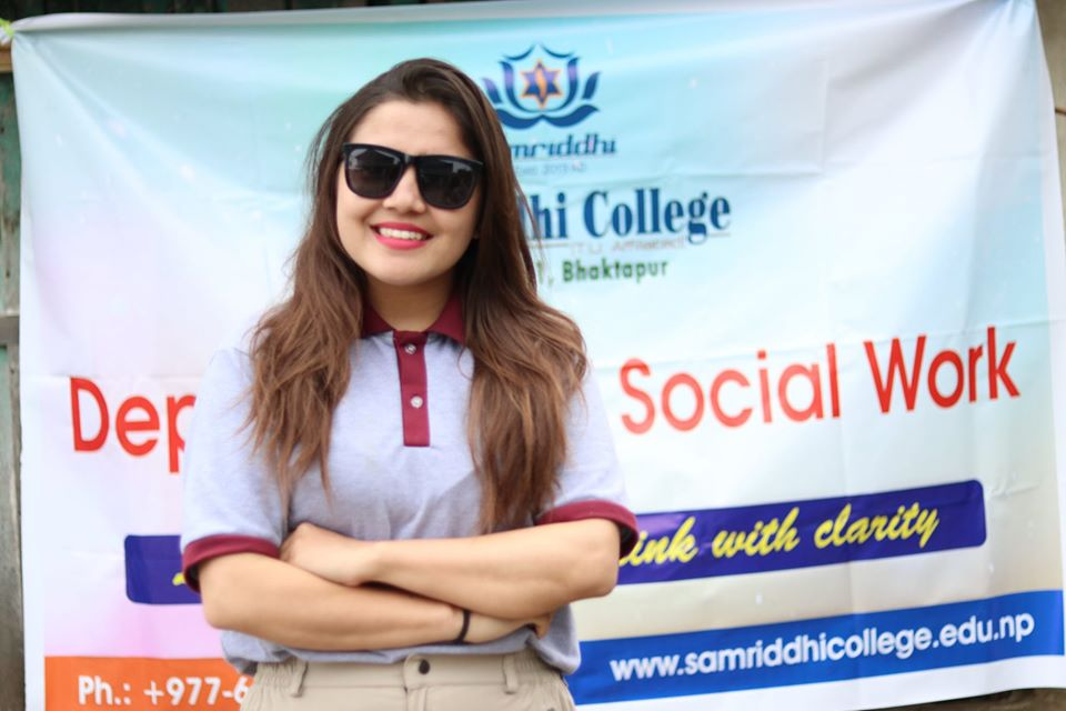 BSW Colleges in Nepal
