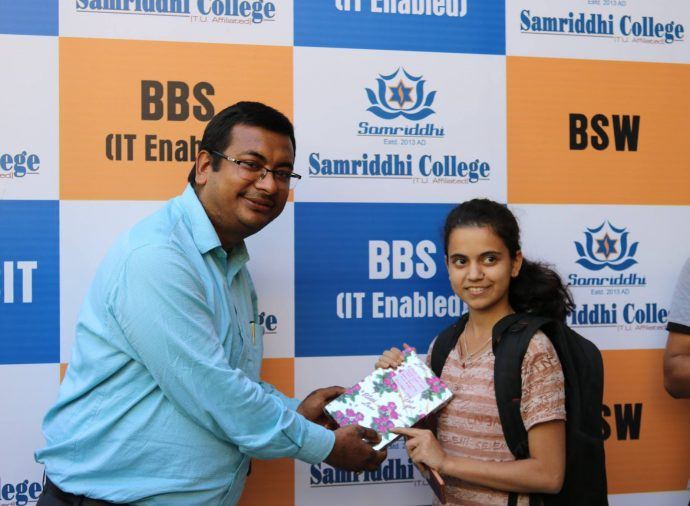 BSc.CSIT Course in Nepal | Career after BSc.CSIT College