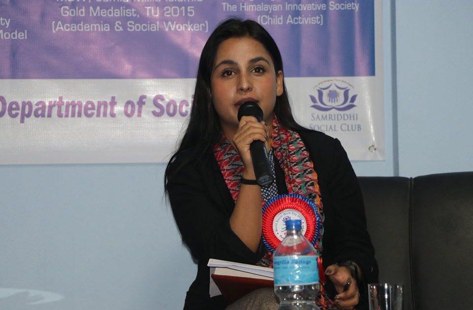 Best Courses in Nepal