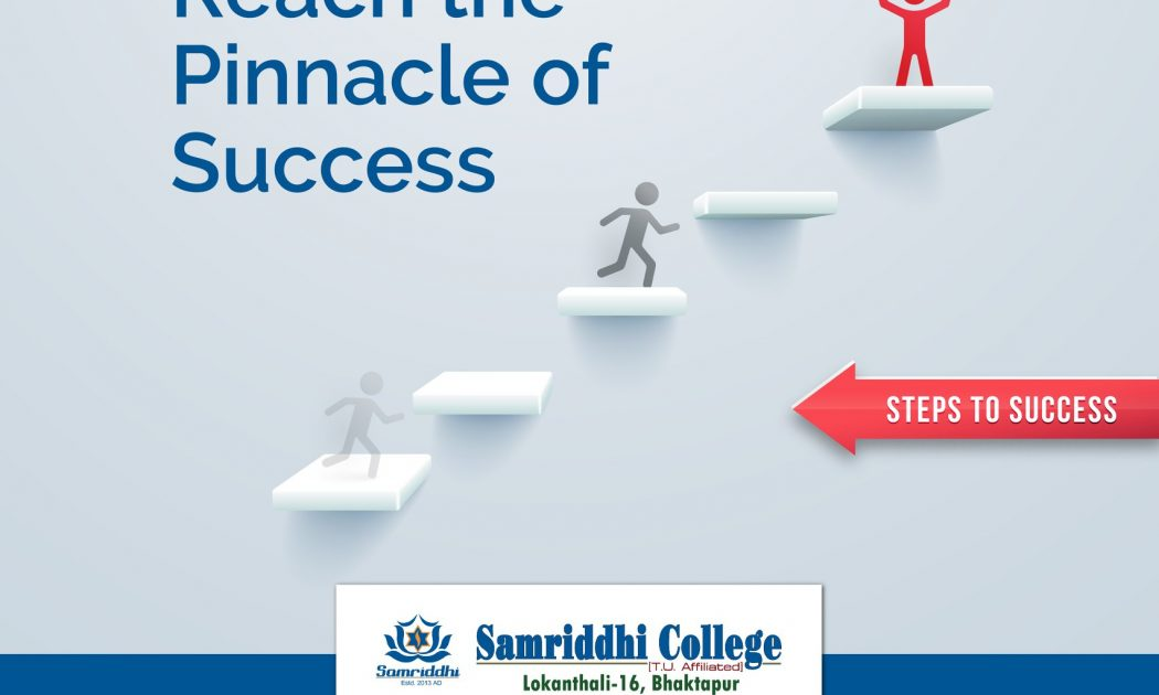 IT Colleges in Nepal